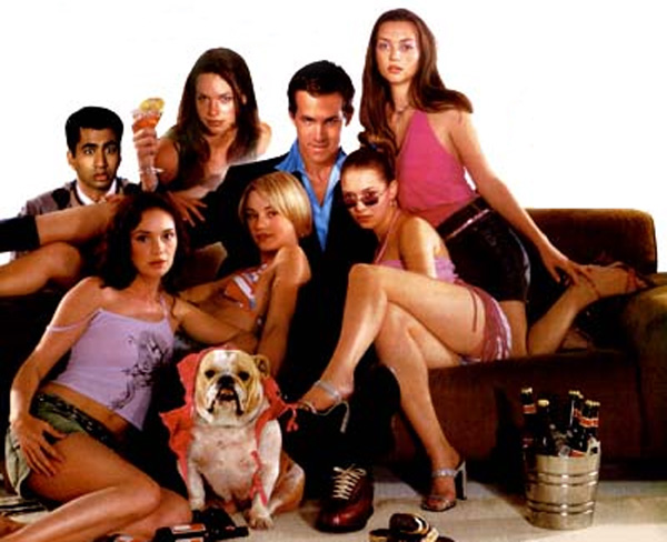 best college party movies The top ten college party movies of all time we sure think so we think you'll feel inspired by these choices spring break 2012 hurry please.
