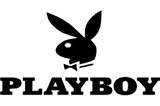 Playboy Graphics