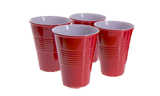 Drinking game college party guru chandelier is a drinking game that combines these two games and chugging try out this drinking game at your next party to mix mozeypictures Images