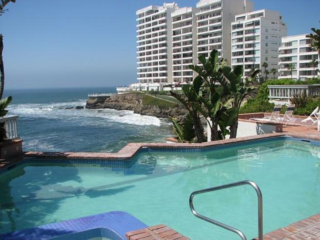 La Playa Condos South Padre Island For Sale